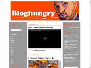 bloghungry.typepad.com/blog