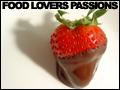 image representing the Food Loving community